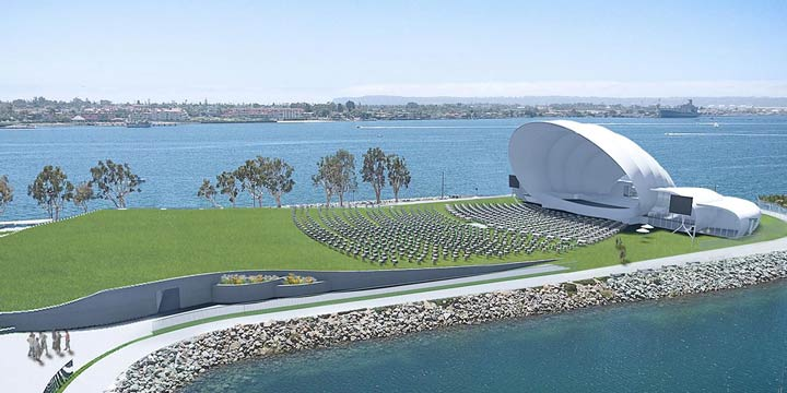 20 Top Things to Do in San Diego 2020 San Diego Symphony