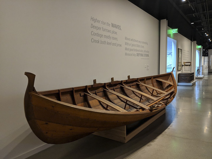 20 Top Things to Do in Seattle in 2020: National Nordic Museum