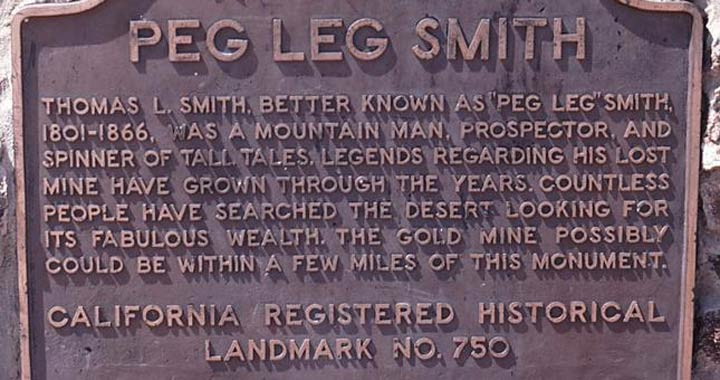 20 Top Things to Do in San Diego 2020 Peg Leg Smith Liar's Contest