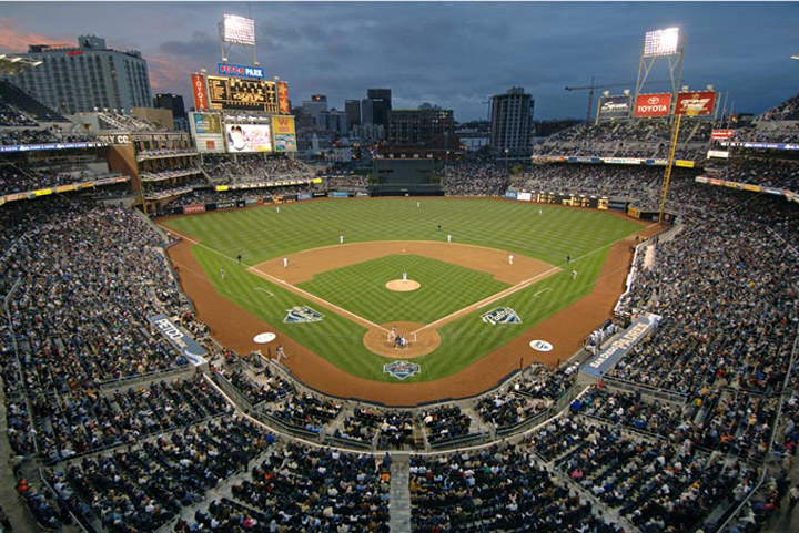 20 Top Things to Do in San Diego 2020 Petco Park
