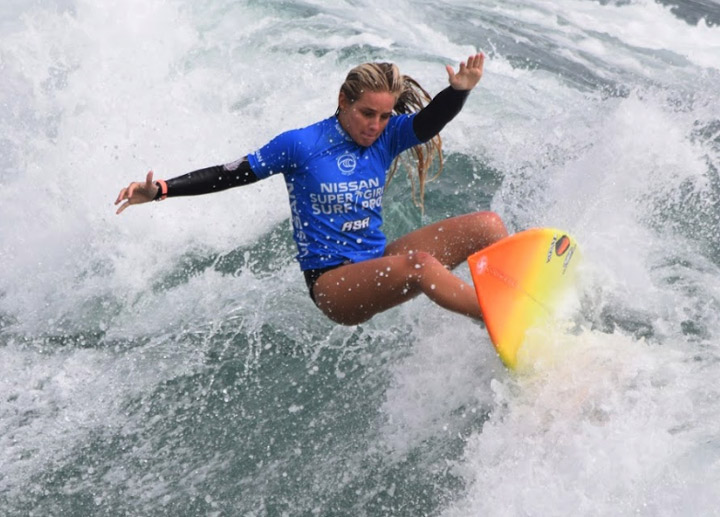 20 Top Things to Do in San Diego 2020 Super Girl Surf Pro