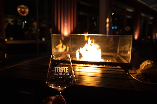 20 Top Things to Do in Seattle in 2020: Taste Washington