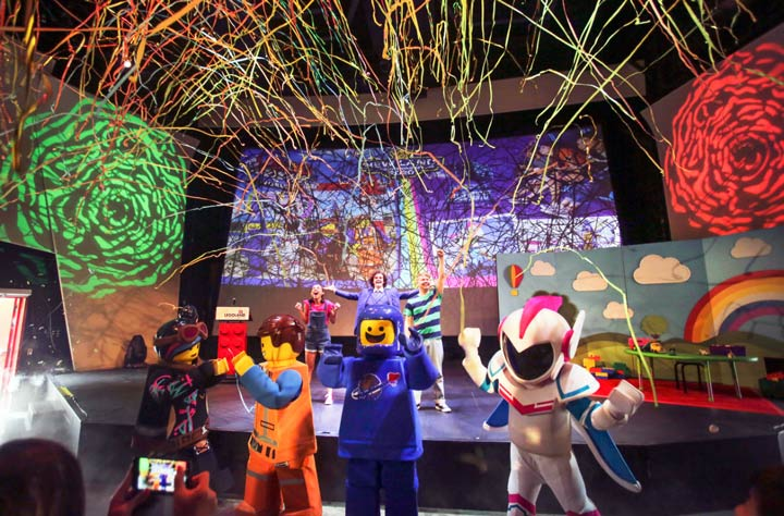 20 Top Things to Do in San Diego 2020 The LEGO Movie World
