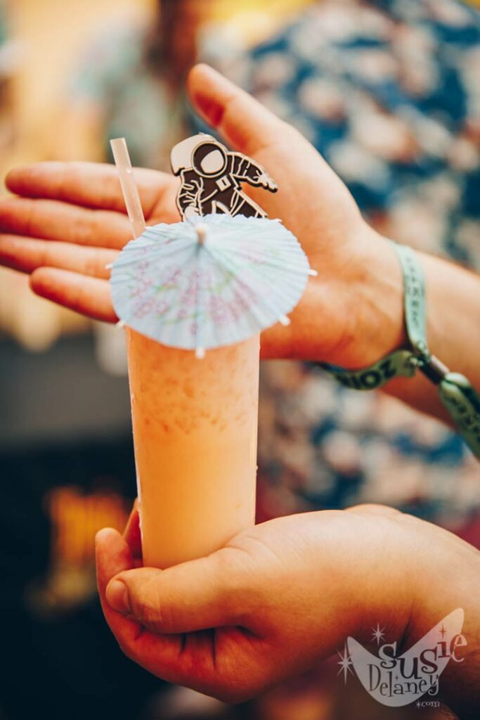 20 Top Things to Do in San Diego 2020 Tiki Oasis