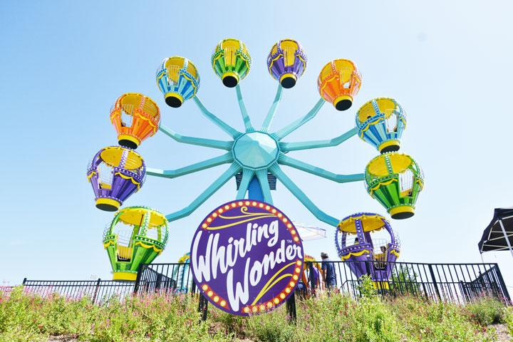 20 Top Things to Do in San Antonio in 2020: Morgan's Wonderland