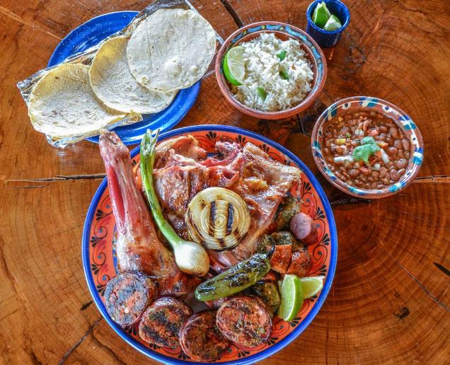 20 Top Things to Do in San Antonio in 2020: La Gloria x El Machito (opening fall 2020)