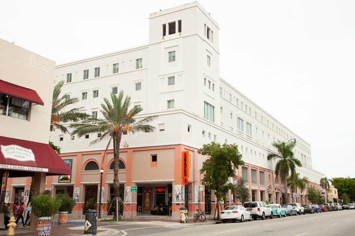 Immerse in Cuban culture in Little Havana Top Things to do in Miami in 2021