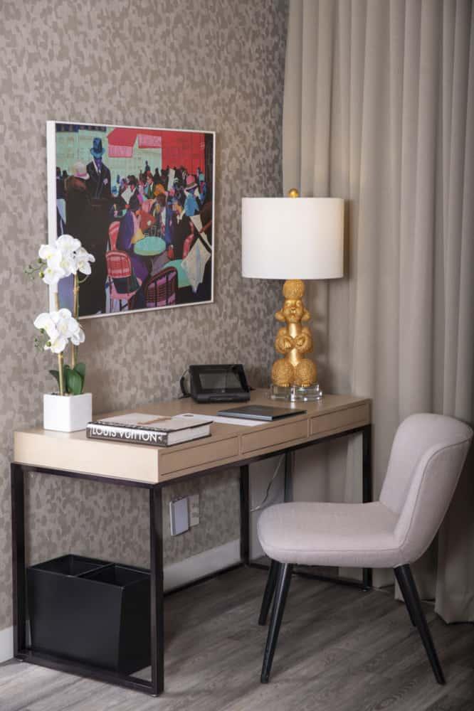 Versante Hotel Richmond: Stay, Restaurants, Amenities, Location