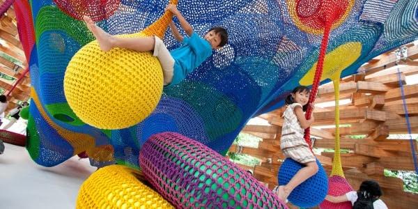 Kids Free San Diego 2021 Deals, Attractions, Hotels, Restaurants